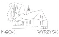 Miejsko-Gminny Ośrodek Kultury wWyrzysku
